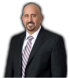 Attorney Gerard V. Amedio