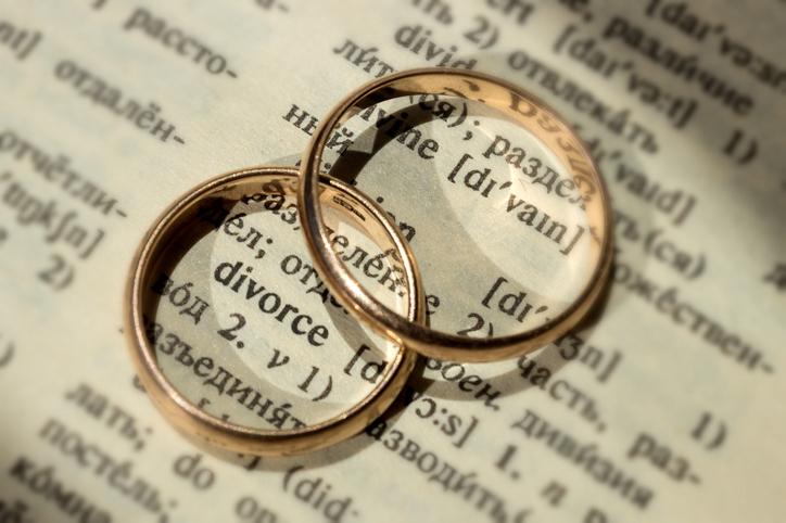 Family Law Attorney Saratoga Springs NY | New York Divorce